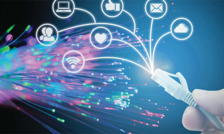 Manufacturing Impetus : Efforts to create a conducive fibre ecosystem