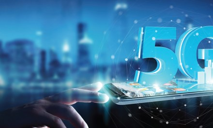 5G Groundwork : Industry readiness for technology roll-out