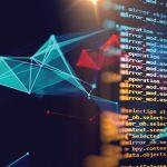 Value for Enterprises : SDN and NFV enabling the transition to hardware-agnostic frameworks