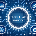 CCI issues discussion paper on blockchain technology and competition