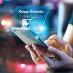 Safe Space : RBI's measures to safeguard user security in the digital payments ecosystem