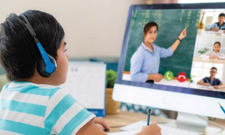 Switch to Online : Uptake of edtech platforms enabling remote access to quality learning