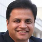 Interview with Siddharth Chaturvedi, Executive Vice-President, AISECT Group