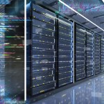 Linode triples cloud data center capacity in India to support growth in Asian markets