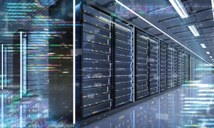 Fuelling Growth : Government schemes and new technologies create traction in the data centre space