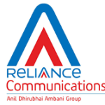 RCOM insolvency process will go inoperative if DoT terminates its telecom licence, says RP to NCLT