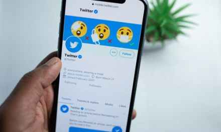 Delhi High Court grants Twitter one week time as a last opportunity to show compliance with IT rules