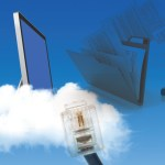 Route Mobile: Enhancing user engagement through cloud communications