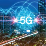 Satcom Integration: Satellite services could help realise 5G's full potential