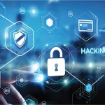 Vulnerable to Attack: Security challenges of private networks