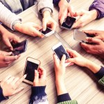 Mobile Trends and Shares: Subscriber additions and operators' market share
