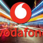 Government to scrap retrospective tax; floats bill to withdraw tax demands from Vodafone UK