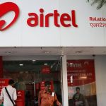 Airtel to hold board meeting on August 29, 2021, to consider and approve capital raising options