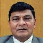 PM-WANI can fuel rapid internet inclusion: Views of TRAI's Dr P.D. Vaghela
