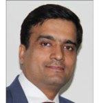 MediaTek: Strong focus on innovation and R&D