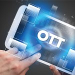 Regulating Access: Implications of the new IT rules for the OTT sector