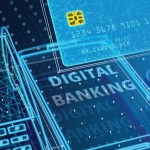 Smart Money: Digital banking shows promising growth trends in Southeast Asia