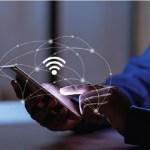 Turbocharging Wi-Fi: Wi-Fi 6E emerges as a premier technology choice for delivering a robust performance