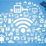 Exploring Alternatives: TRAI recommendations on licensing of satellite-based connectivity for IoT