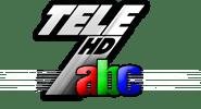 tele7abc