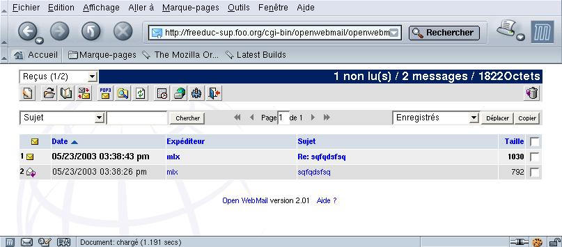 ck_mail