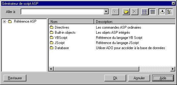 D:\Projets\WebExpert 2000\Autorun\WebExpert 2000\Aides et documentation\TutorASP\generateur.jpg