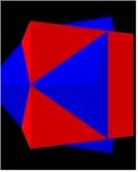 word image 12