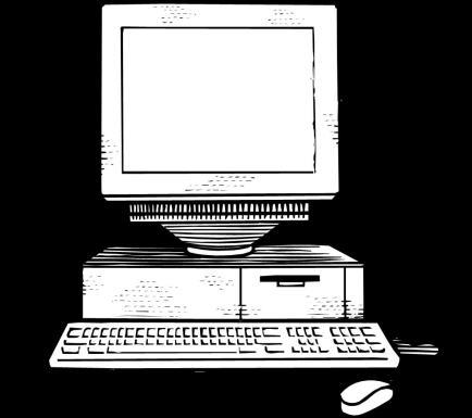 systeme a base microprocesseur