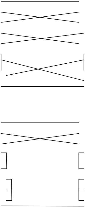 word image 67