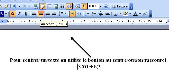 word image 91