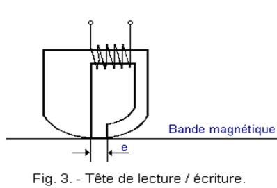 word image 4