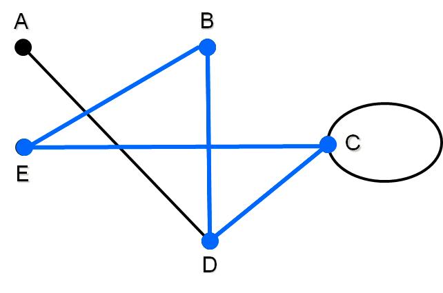 image 113