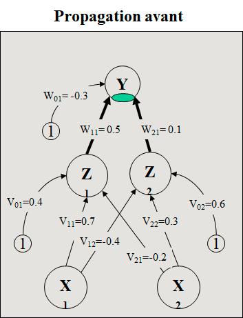 image 296