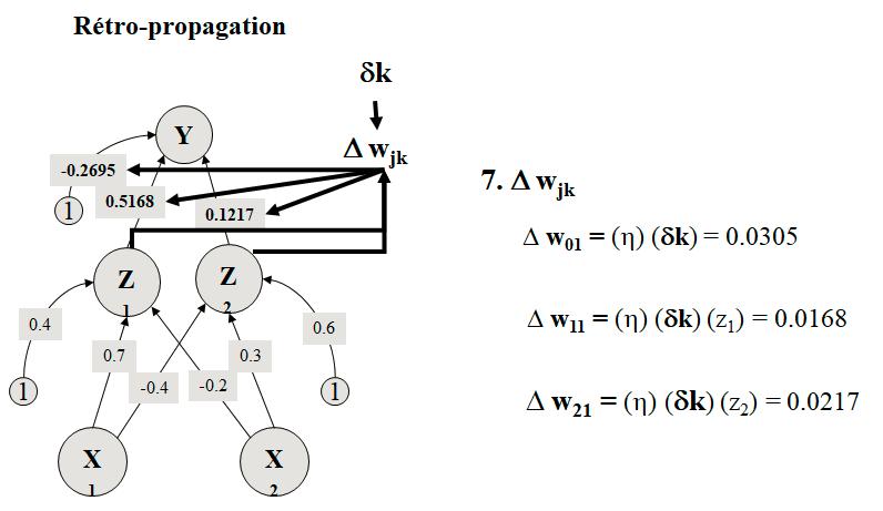 image 302