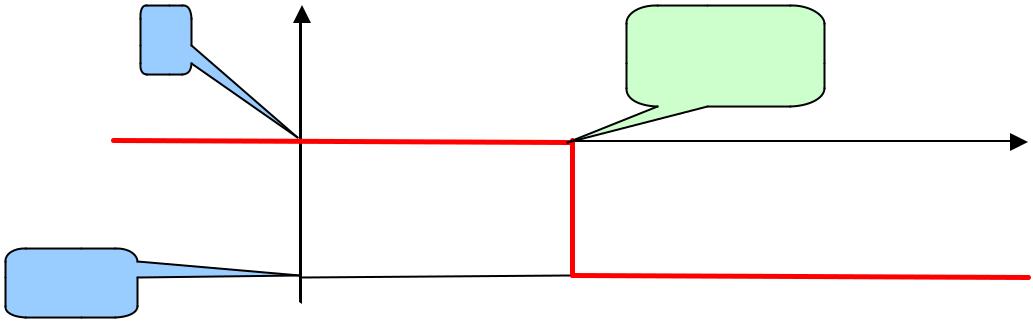 word image 166