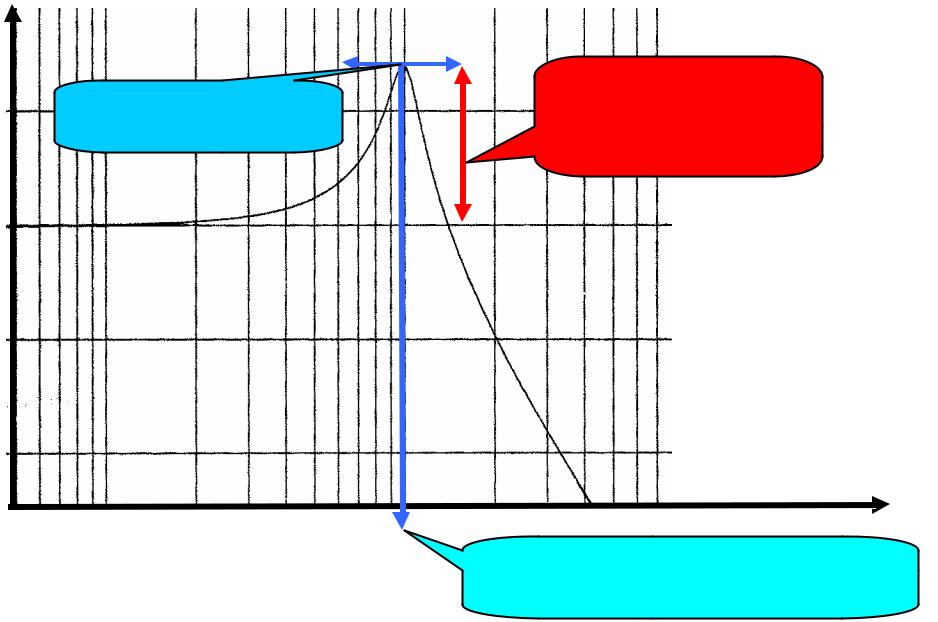word image 37