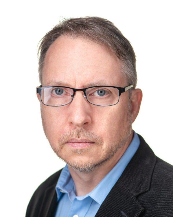 Telecommunication expert witness David Allen Burgess