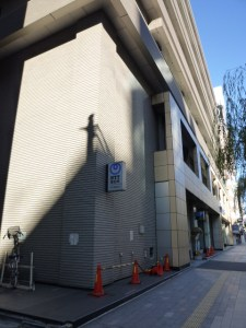 13_NTTE_Ginza_03