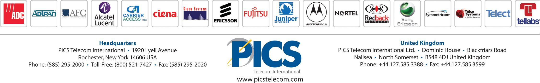 Alcatel-Lucent 7750 SR-c12 – telecomcauliffe