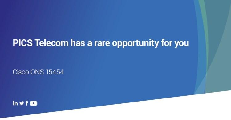 CIsco ONS 15454 Marketing Top (7.22.14)