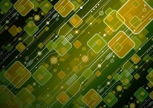 Qualcomm-Snapdragon-810-808-processors