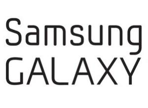Samsung-Galaxy-Logo