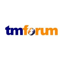 TM-Forum-Logo