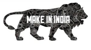 Make-in-India2