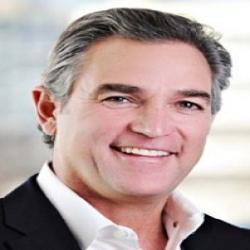 Blinq-CEO
