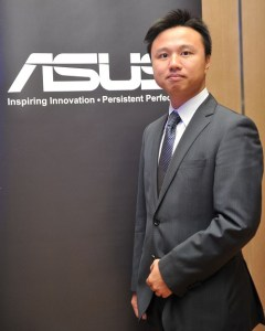 Peter-Chang-ASUS