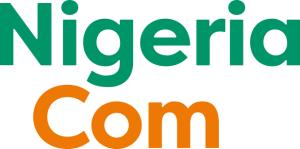Nigeria-Com
