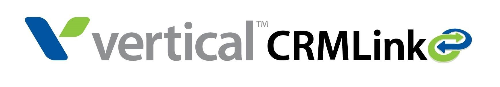 Vertical | Telecom Reseller