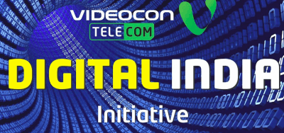 videocon-telecom-digital-india