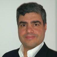 Fernando Cesar